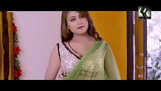 Hot bhabi and devar sex videos
