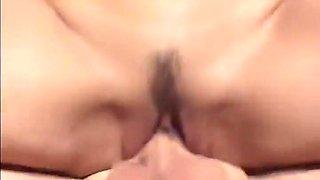 navy girls love semen scene 4