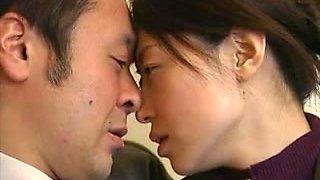 Japanese love story 226