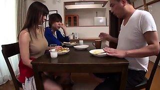 Amateur Polish Teen Couple Homemade Reality Sex