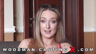 Elena Lux - Astonishing Sex Clip Tattoo Incredible , Watch It