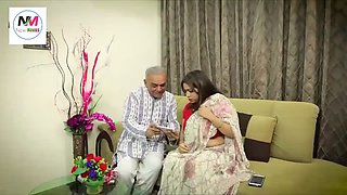 Hot bhabhi aur devar ka video indian desi sexy video desi bhabhi hot film fun begins