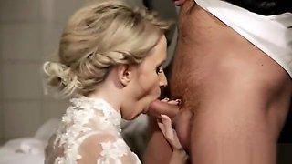 Bride sex 005