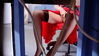 Kay Parker In Vintage Hot Sex Video With Stunning Pornstars