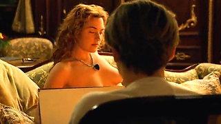 Titanic New XXX Hot Romantic Video XNXX Xh