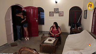 Indian Web Series Friendship Season 1 Episode 1