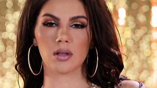 Pornstars Like it Big - Katrina Jade