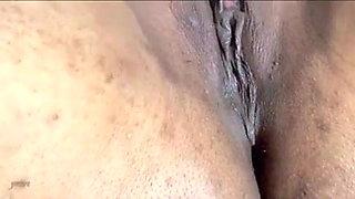 Congolaises salope 4