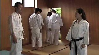 Japanese love story 211
