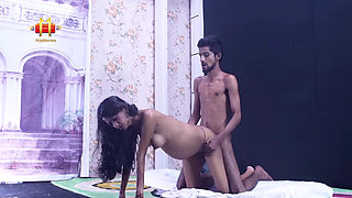 IndianWebSeries Su66h D3s1 M4ssa93 9ar10ur Unc3ns0r3d S3as0n 02 3pis0d3 04