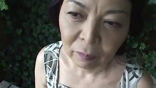 Katsuko Tajima1