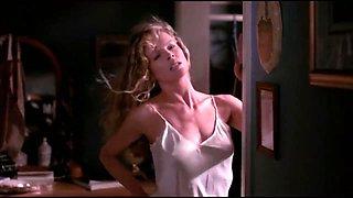 Kim Basinger - ULTIMATE FAP CUMPILATION (2017)