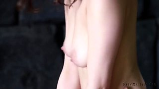 Hidden Passion - Hot Sex And Cum Shot