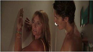 MILF (MovieSexScene) AxelleLaffont Marie Josee Croze