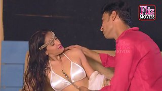 Sarla bhabhi (2019) hindi s01e03 hot web series