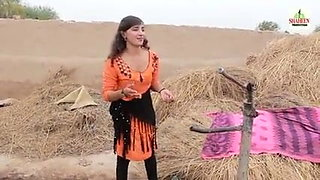 Nasli ranmured Pakistani hot