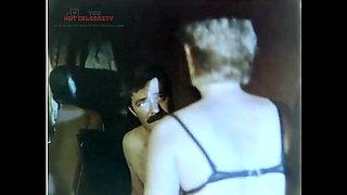 Zuhal Olcy - Amansiz Yol 1985