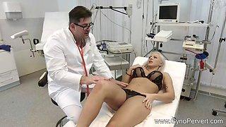 Patient Sex