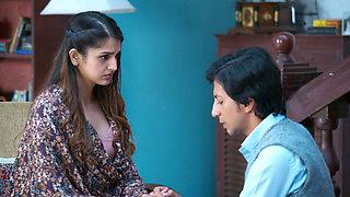 Mastram S01E08 Hindi 1080p WEB DL AAC x264 Telly
