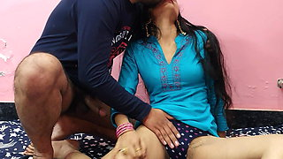 Valentine's Day special, clear Hindi audio, your Priya