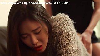 Korean Sex Scene 234