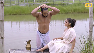 IndianWebSeries X s u t r a 39is0d3 1
