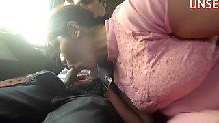 FREE KISS www RemaxHD Club 1080p