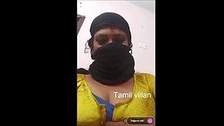 Tamil challa kutty anuty fun