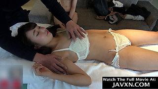 Japanese Teens Fucked